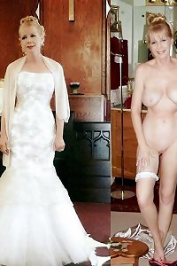 pic, Before After, BRIDE